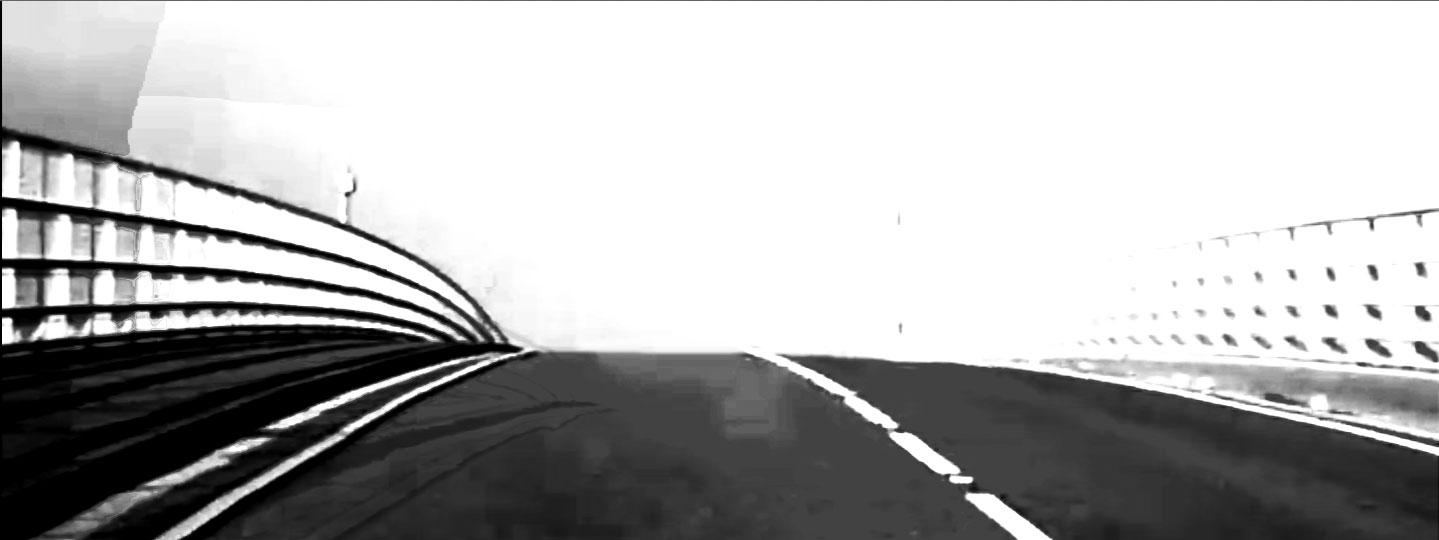 Carretera-gris