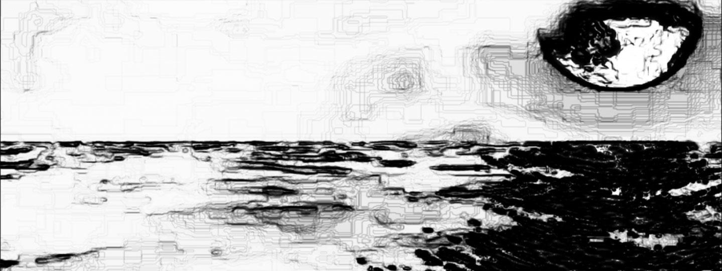 mar-gris
