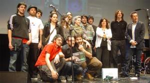 premio_miradas2