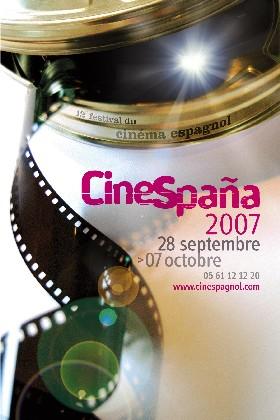 Cinespaña 07